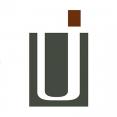 FB_logo121212.jpg