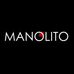 manolito_profil.jpg
