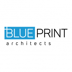 Blueprint-logo-long-version-RGB_Square.jpg