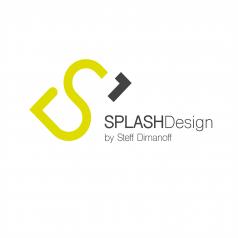 Logo SPLASHDesign1.jpg