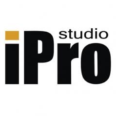 ipro-LOGO-300-300.jpg
