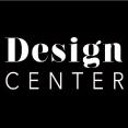 DesignCenter (1).png