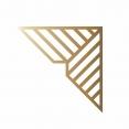 logo za facebook.jpg
