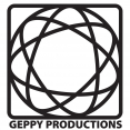 GEPPY Production.jpg