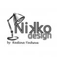 Неозаглавен дизайн.png