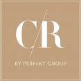 Logo_variant_CR.jpg
