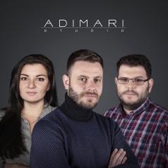 Team 2_small.jpg