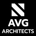 AVG ARCH LOGO4.jpg