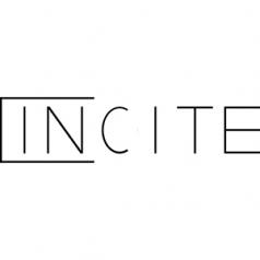 Incite_logo.jpg