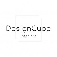 DesignCube logo v1-1 RGB 72ppi.jpg