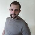 kostakev_profile.jpg