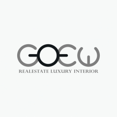 goev-logo.jpg