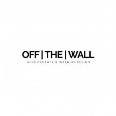 OFF THE WALL logo 1.jpg