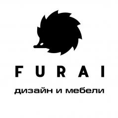 new logo furai .jpg